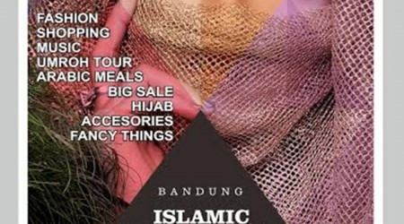 Islamic Festival 2015