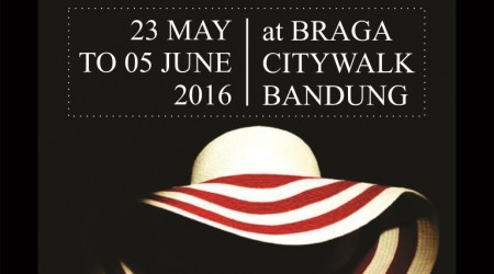 Braga Fashion Fair 2016