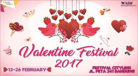Valentine Festival 2017